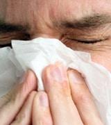 Gezondheid ventilatie