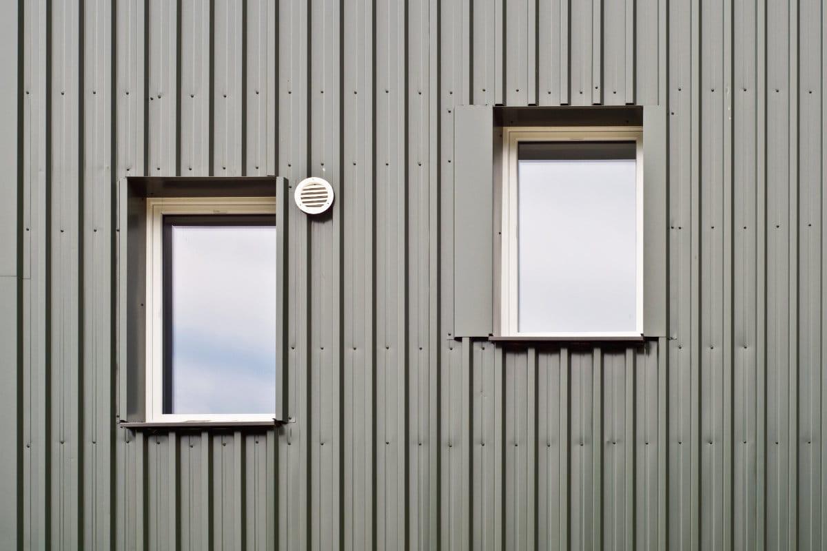 Top Decentrale ventilatie: voordelen, mogelijkheden & prijzen VN64
