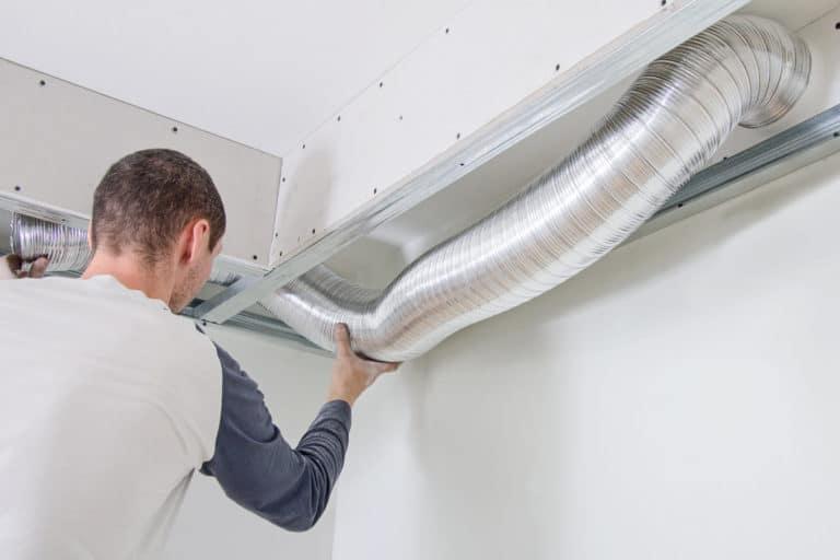 subsidie ventilatiesysteem